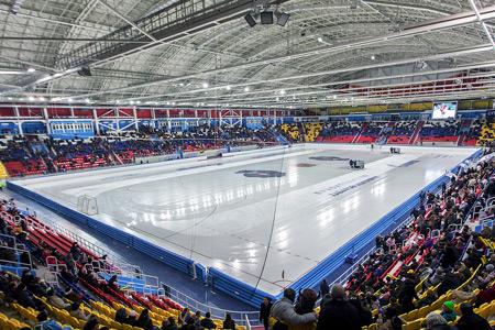 чемпионат мира по вязанию финляндия