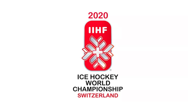 Канада обыграла Россию в финале Молодёжного чемпионата мира по ... | 450x800